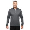 *NEW* Under Armour® Men's Qualifier Quarter Zip