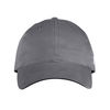 Under Armour® Adjustable Chino Cap