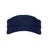*NEW* Under Armour® Adjustable Visor
