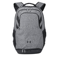 Under Armour® Hustle II Backpack Holds 15