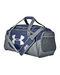 Under Armour® UA Undeniable Duffel Medium