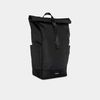 Timbuk2® Tuck Backpack Holds 15