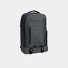 *NEW* Timbuk2® Authority Backpack Holds 15