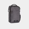 Timbuk2® Division Backpack Holds 15