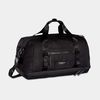 *NEW* Timbuk2® Tripper Duffel Bag