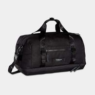 Timbuk2® Tripper Duffel Bag