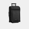 *NEW* Timbuk2® Copilot Luggage Roller