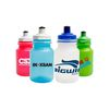*NEW* 9 oz Mini Squeeze Water Bottle
