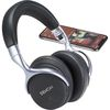 *NEW* Denon® Global Cruiser Bluetooth Headphones with Active Noise Cancellation