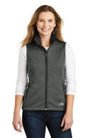 The North Face® Ladies Ridgeline Soft Shell Vest