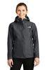 The North Face® Ladies' DryVent™ Rain Jacket