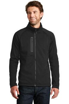 The North Face® Men's Canyon Flats Fleece Jacket