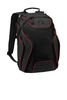 *NEW* OGIO® Hatch Pack Backpack with Dual Side Office Pockets