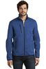 Eddie Bauer® Men's Dash Full-Zip Fleece Jacket