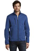 Eddie Bauer® Men's Dash Full-Zip Fleece Jacket