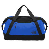 The North Face® Apex Duffel