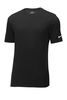 *NEW* Nike® Men's Core Cotton Tee