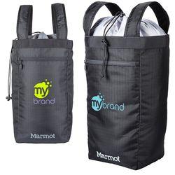 Marmot® Urbat Hauler Bag