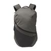 The North Face® Aurora II Backpack Holds 12
