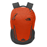 The North Face® Connector Backpack Holds 15