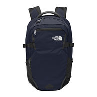 The North Face® Fall Line Backpack Holds 15