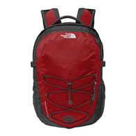 The North Face® Generator Backpack Holds 15