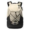 The North Face® Groundwork Backpack Holds 15
