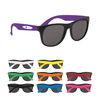 *NEW* Children's Neon Sunglasses