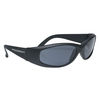 *NEW* Racer Wrap Sunglasses