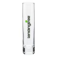 1.75 oz Shot Glass