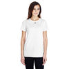Under Armour® Ladies' Locker T-Shirt 2.0