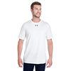*NEW* Under Armour® Men's Locker T-Shirt 2.0