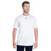 Under Armour® Men's Locker T-Shirt 2.0