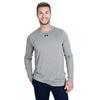 *NEW* Under Armour® Men's Long Sleeve Locker T-Shirt 2.0