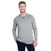 Under Armour® Men's Long Sleeve Locker T-Shirt 2.0