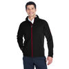 *NEW* Spyder® Men's Constant Full-Zip Sweater Fleece