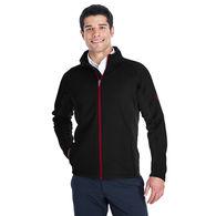 Spyder® Men's Constant Full-Zip Sweater Fleece