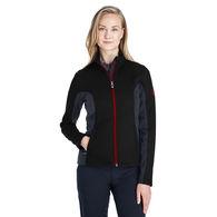 Spyder® Ladies' Constant Full-Zip Sweater Fleece