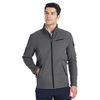 *NEW* Spyder® Men's Transport Soft Shell Jacket