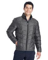 Spyder® Men's Pelmo Insulated Puffer Jacket