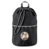 *NEW* Young Active Drawstring Laptop Backpack Holds up to 15