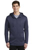 *NEW* Nike® Men's Therma-FIT Full-Zip Fleece Hoodie