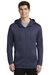 Nike® Men's Therma-FIT Full-Zip Fleece Hoodie
