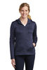 *NEW* Nike® Ladies' Therma-FIT Full-Zip Fleece Hoodie