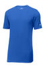 *NEW* Nike® Men's Dri-FIT Cotton/Poly Tee