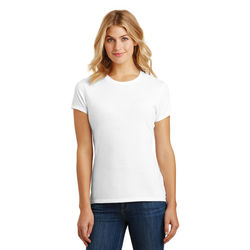 Ladies' Triblend Soft Ultra-Comfy Tee - BEST