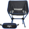 *NEW* Ultra Portable Compact Chair