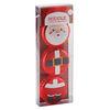 *NEW* Santa Chocolate Covered Oreo® Gift Set