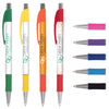 *NEW* QUICK SHIP Elite Slim Pen with Full Color Wrap Around Imprint