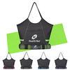 *NEW* Yoga Gym Bag with Yoga Mat